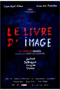 El libro de las imágenes: Imágenes las de libro el. 1