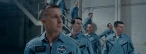 El primer hombre en la luna: Muerte, dolor y frustración 2