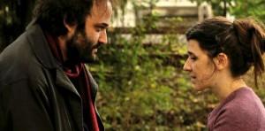Festival Márgenes: cine gratis y online con las nuevas narrativas de América Latina, España y Portugal 1