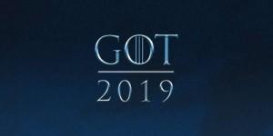 HBO adelanta lo que viene para 2019: Viejas conocidas y nuevas por conocer. 1
