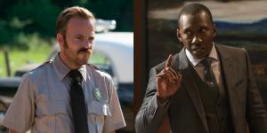 HBO renueva temporadas para 2019: Todo vuelve. 1