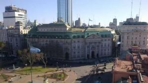 Konstruktion Argentina: Las huellas de la Bauhaus en Argentina 4