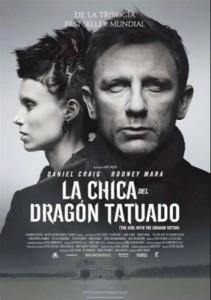 La Chica del Dragón Tatuado: La bestia debe morir 2