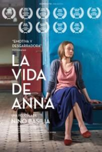 La vida de Anna: El precio de la dignidad. 3