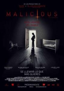 Malicious: Dejá vú demoníaco 2