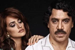 Pablo Escobar, la traición: Una mala telenovela 3