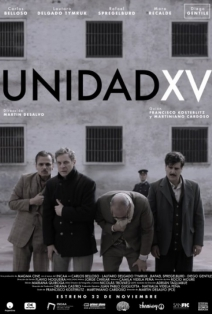 Unidad XV: Crónica de una fuga austral. 3
