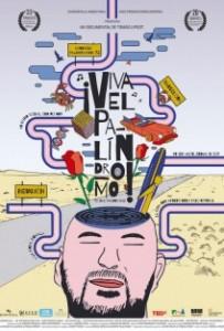Viva el palíndromo: Más que un juego de palabras. 3