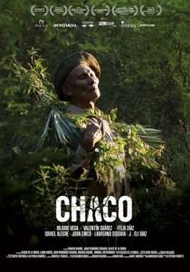Chaco: Miradas que duelen 2