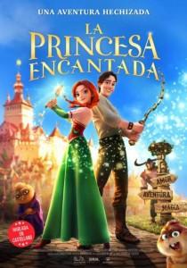 La Princesa Encantada: Mujeres empoderadas… ¿o no? 2