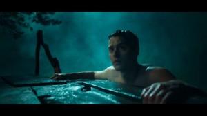La Sirena: Beso fatal 3