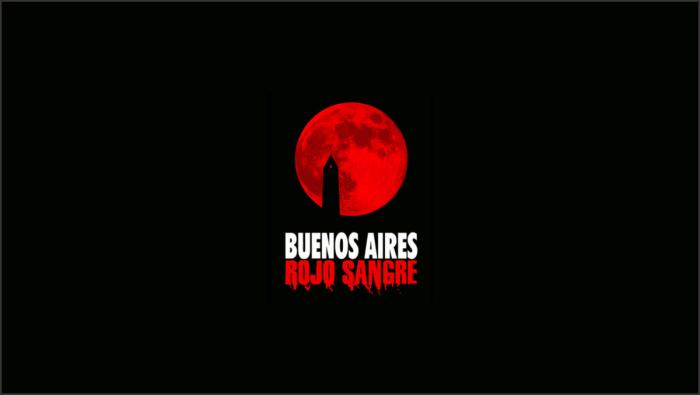 Lo extraño y lo desaforado: XIX Festival internacional de cine de Terror, Fantástico y Bizarro (BARS; 2018) 1