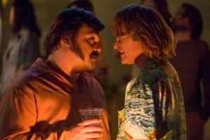 No te preocupes, no irá lejos: El cine exploración 3