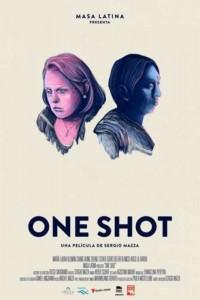 One shot: Realidades cruzadas 2