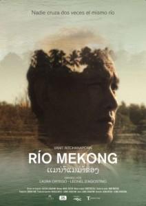 Río Mekong: Entonces navegar se hace preciso 2