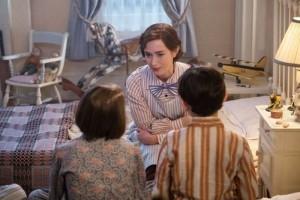 El Regreso de Mary Poppins: Recuerda que fuiste niño 3