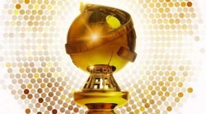 Green Book, Rapsodia Bohemia y Roma arrasaron con los Globo de oro 2