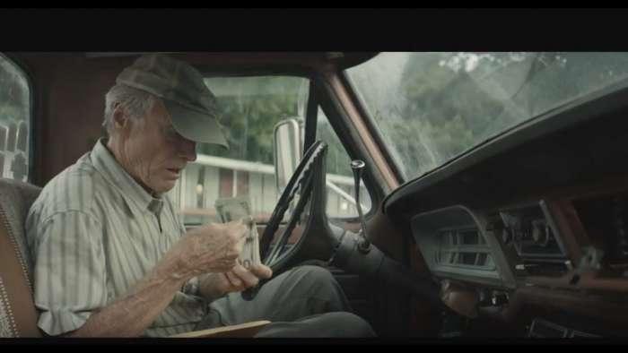 La mula: Viejos son los trapos 3