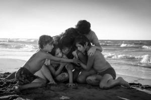 Roma: 10 nominaciones al Oscar