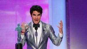 SAG Awards 2019: todos los ganadores 4