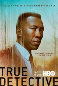 True detective estrena temporada en la pantalla de HBO 2