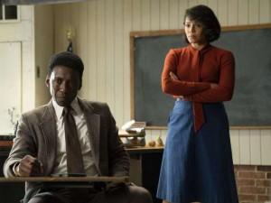 True detective estrena temporada en la pantalla de HBO 3