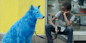 Cortometrajes en competición (My French Film Festival 2019) 1