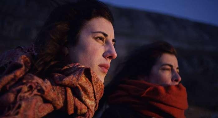 Espanorama 2019: El Cine Español es local en Buenos Aires 3
