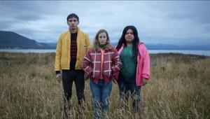 Festival de Berlín 2019: Oso de Oro para el filme Synonymes 1