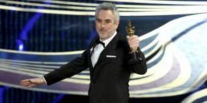 Green Book y Roma, ganadoras indiscutibles de la 91ª entrega de los Oscars 2