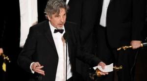 Green Book y Roma, ganadoras indiscutibles de la 91ª entrega de los Oscars 3