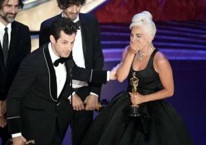 Green Book y Roma, ganadoras indiscutibles de la 91ª entrega de los Oscars 4