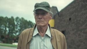 La mula: El viejo Clint y su fábula moral 2