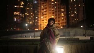 Mujer nómade: Filosofía de vida 3