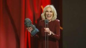 Premios Goya 2019: Somos campeones y El Reino, grandes triunfadoras 3