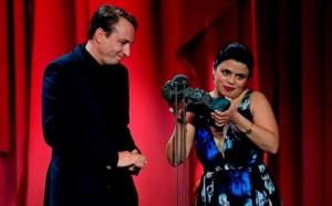 Premios Goya 2019: Somos campeones y El Reino, grandes triunfadoras 4