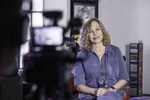 Se encuentra en rodaje el documental Alma de Actor, de Miguel Rodríguez Arias 2