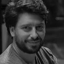 Alejandro Rath: 1