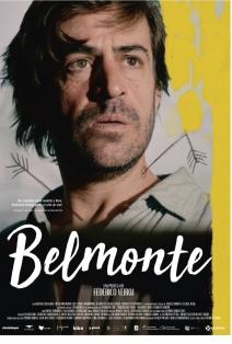 Belmonte: Entre dos mundos 3