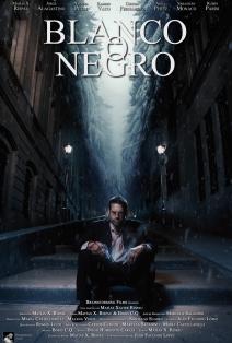 Blanco o negro: La bestia interior 2