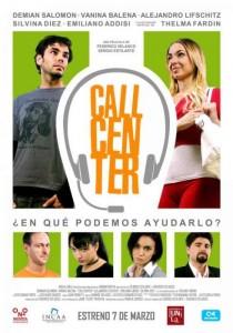 Callcenter: Como un John Hughes argento 2