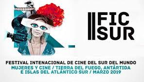 Ficsur 2019 : De Ushuaia al mundo 1