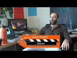 Javier Diment: 2