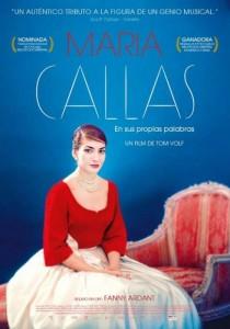 María Callas: La mujer de las dos caras 2