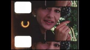 María Callas: La mujer de las dos caras 4