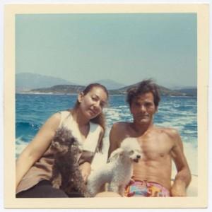 María Callas: Vestigios de una inconmensurable soledad 2