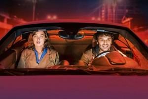 Semana de Cine Francés: programación de Les Avant-Premières 2019 1