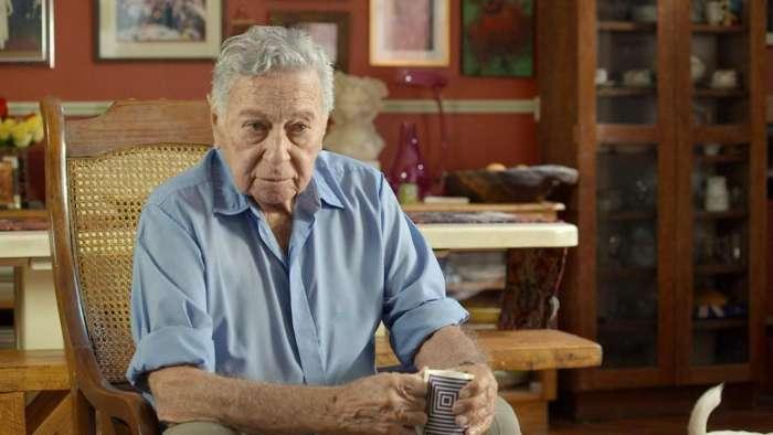 BAFICI21: Últimas crónicas de películas anunciadas 7