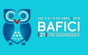 Claudia, de Sebastián De Caro, inaugura la 21ª edición del BAFICI 3