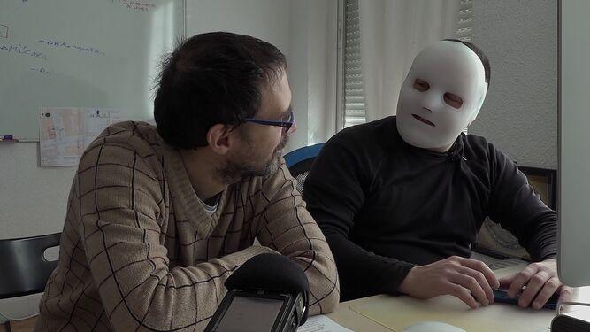 Entrevista BAFICI21: Elías León Siminiani 2